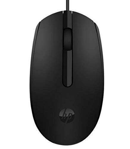 m10 wired mouse