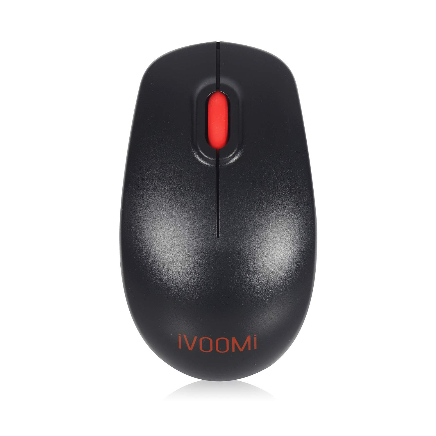 IVOOMI Wireless Mouse