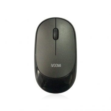 FLY+ Wireless Mouse