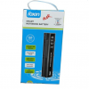 Foxin Smart Notebook Battery, Battery Type: Lithium-Ion